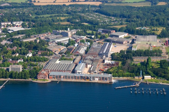 Kiel factory (1 of 1)